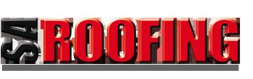 Visit SA Roofing