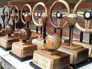 Here I Showcase Some Of The Other Woodcraft Do Such As Handmade Backgammon Sets Chess Tables Wooden Trophies Signs Parquet Flooring