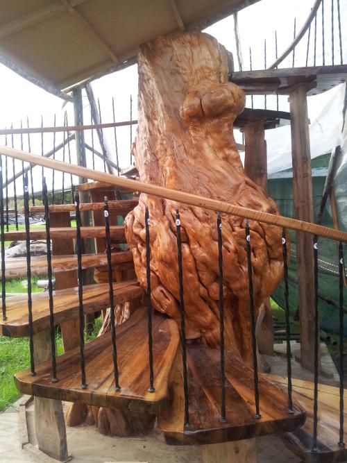 Knysna Woodworkers