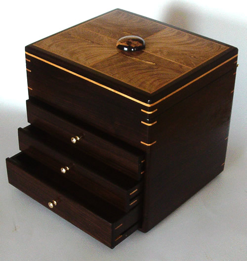 Custom Made Boxes Wooden Box Maker South Africa