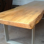 yellowwood slab 2
