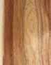 blackwood grain