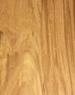 yellowwood grain