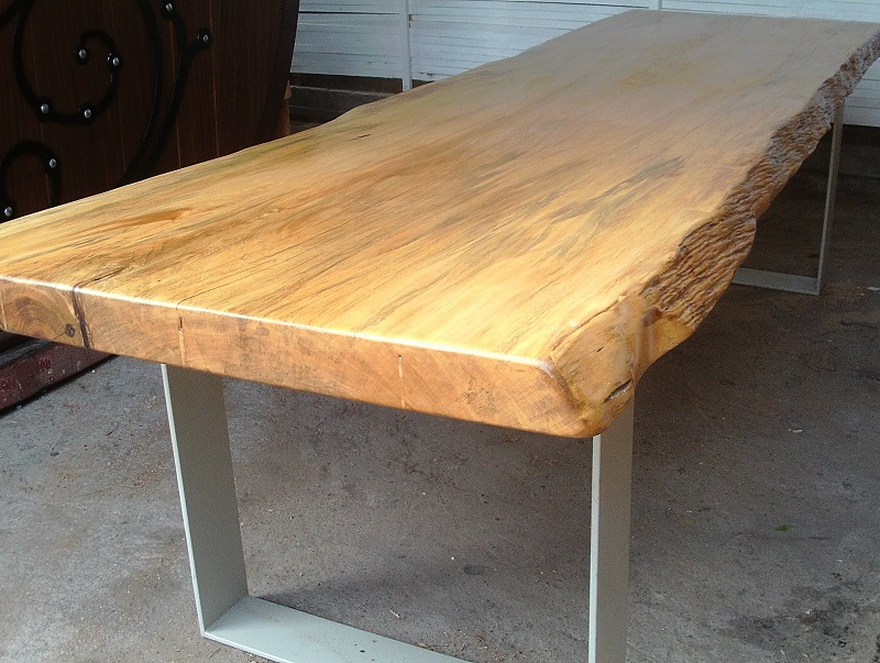 Wood Slabs for Sale - Knysna Woodworkers South Africa