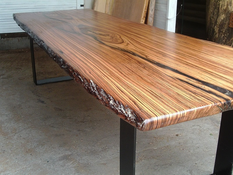 Wood Slabs For Sale Knysna Woodworkers South Africa